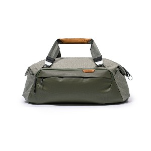 peak design Travel Duffel 35L Sage 트래블 더플 백 35L 세이지