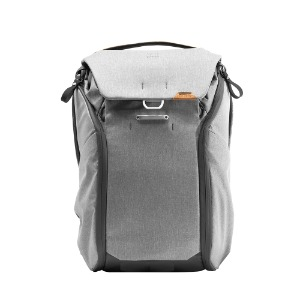 peak design Everyday v2 Backpack 20L Ash 에브리데이 v2 백팩 20L 애쉬