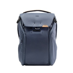peak design Everyday v2 Backpack 20L Midnight Navy 에브리데이 v2 백팩 20L 미드나잇