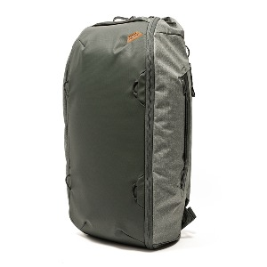 peak design Travel Duffelpack 65L Sage 트래블 더플 백 65L 세이지