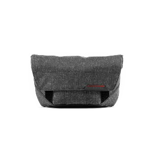 peak design Everyday Field Pouch Charcoal 필드 파우치 차콜