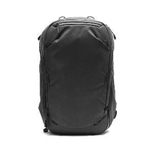 peak design Travel Backpack 45L Black 트래블 백팩 45L 블랙