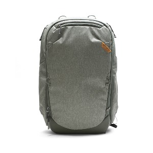 peak design Travel Backpack 45L Sage 트래블 백팩 45L 세이지
